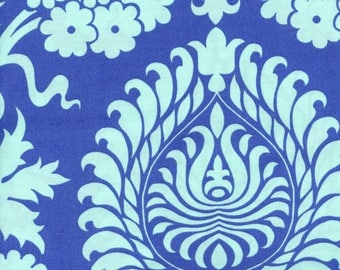 Free Spirit Amy Butler Love AB52 Bali Gate Periwinkle By The Yard
