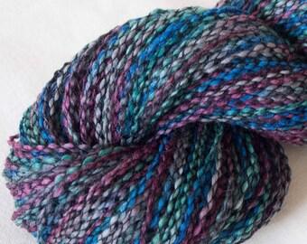 Yarn, knitting, Wool, Crochet, Wolle, tweed yarn, weaving yarn, yarn skein, knitting wool, knitting yarn