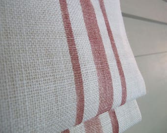 Classic Custom Tie Up Window Shades And Curtains By