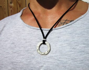 mens necklaces, mens necklace pendant, mens necklace, mens leather necklace, mens pendants, mens necklace personalized, necklaces for men