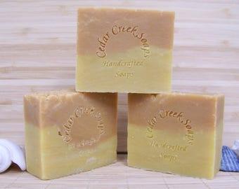 Patchouli Soap Patchouli Cold Processed Soap All Natural Patchouli Soap Vegan Patchouli Soap