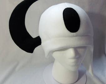 Absol Hat