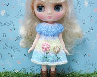 Middie Blythe Outfit No.233