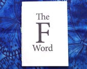 The F Word Zine