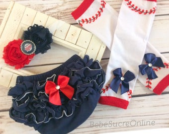 Minnesota Twins Game Day Accessories