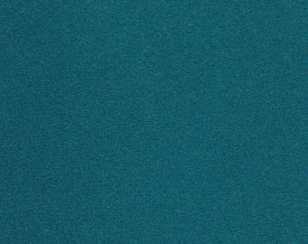Maharam Upholstery Fabric Kvadrat Divina 893 Wool 5.625 yds Blue 460730–893 (GG)