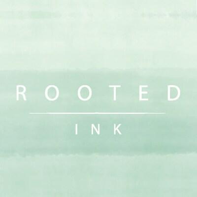rootedink