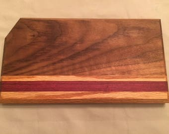 Cutting/Cheese Board