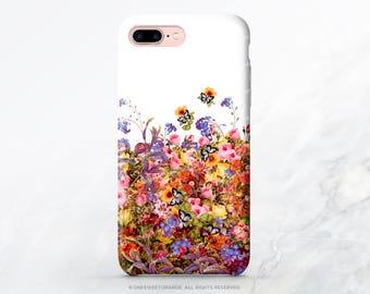 iPhone 8 Case iPhone X Case iPhone 7 Case Floral iPhone 7 Plus Case iPhone SE Case iPhone 6 Case Samsung S8 Plus Case Galaxy S8 Case I135