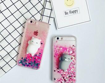 Squishy Phone Cases