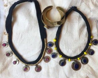 Supply lot- Nepal jewelry supply