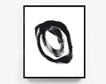 Minimalist Art Print, Modern Art Printing, Modern Fine Art, Minimalist Decor, Minimalist Home Decor, Minimalist Wall Decor, Modern House Art