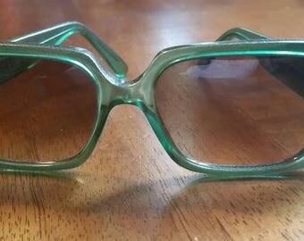 Vintage Ermanno Scervino Sunglasses
