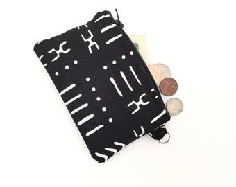 Small Coin purse, coin pouch, Small Change Purse, coin purses, change purses, change purse, coin purse, zip coin purse, mini coin purse