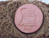 baker gift Brown Sugar Ke...