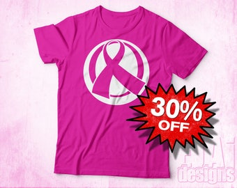 Breast Cancer Awareness, Breast Cancer Shirt, Pink, Cancer Shirt, Cancer Ribbon Shirt, Awareness Shirt