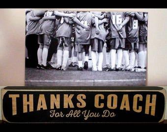 Coach Gift,Soccer Coach Gift,Coach Gifts,Soccer Coach Gifts,Soccer Mom,Gift for Coach,Soccer Team Gift,Soccer Coach,Soccer Gift,Soccer Gifts