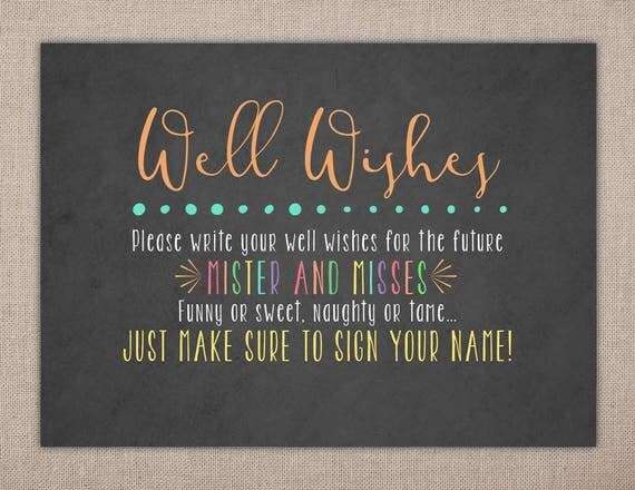 well wishes printable advice card nacho average wedding shower fiesta advice card printable well wishes printables fiesta party 023