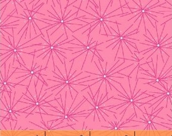 Martini by Another Point of View for Windham Fabrics - (42450-4) - Fat Quarter