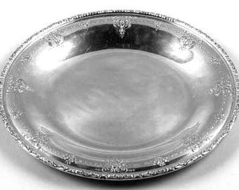 "Towle 'Old Master' 13"" Serving Platter"