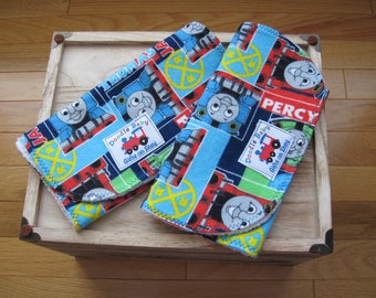 Baby burp cloths, Burps, Shoulder burps, waterproof,