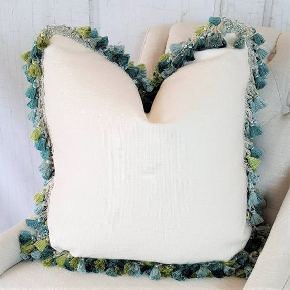 High End Designer Throw Pillows Part - 45: Like This Item?