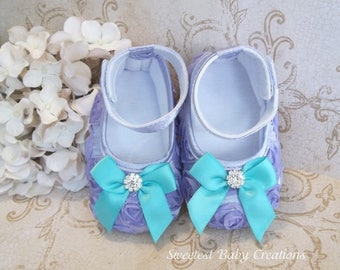 Mermaid First Birthday Outfit, Mermaid Shoes, Mermaid 1st Birthday Tutu, Mermaid 1st Birthday Outfit, Under the Sea Birthday Outfit