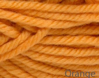 Merino wool yarn, wool yarn, pure merino wool, african expressions wool, crochet yarn, knitting yarn, knit, crochet, crocheting, weaving