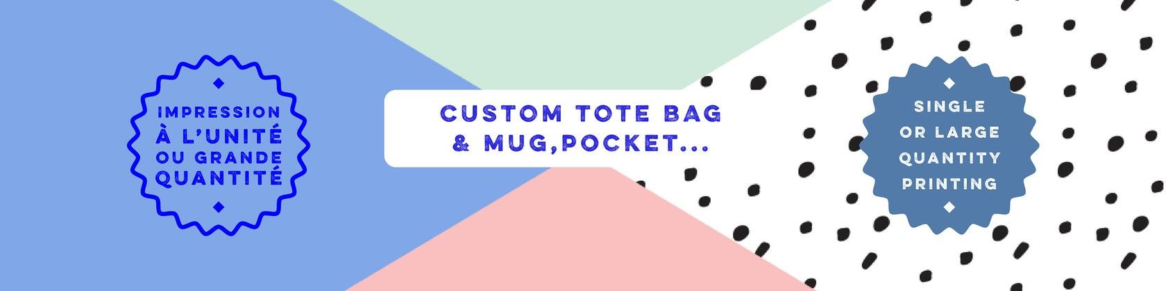 l 39 atelier des amis tote bags mugs jewelry par atelierdesamis. Black Bedroom Furniture Sets. Home Design Ideas