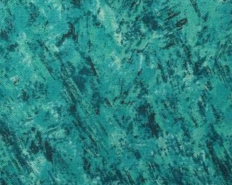 Sample Fabric Swatch - choose any fabric in our shop