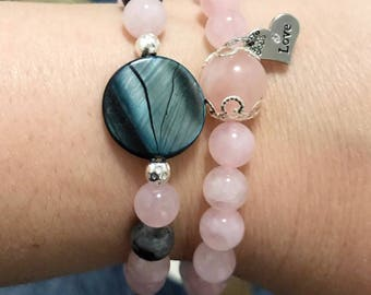 Love yourself mala stacks