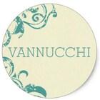 Vannucchi