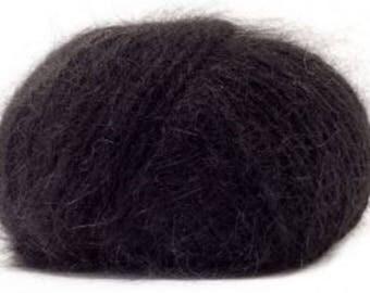 LUXURY ANGORA yarn