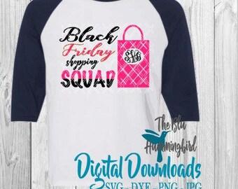 Black Friday Shirts Holiday Shirts Black Friday Tshirts