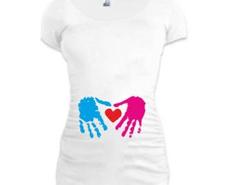 fun pregnancy shirt, baby bump shirts, custom maternity, pregnancy tee shirt, funny pregnancy t, fun maternity shirt, maternity t shirts