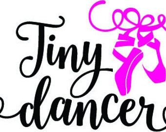 Tiny Dancer Vinyl download