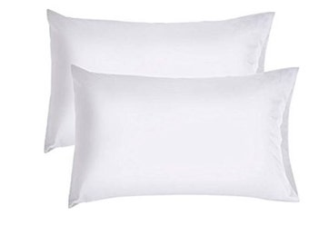 Organic Buckwheat Pillow, Dream Pillow, Natural Pillow