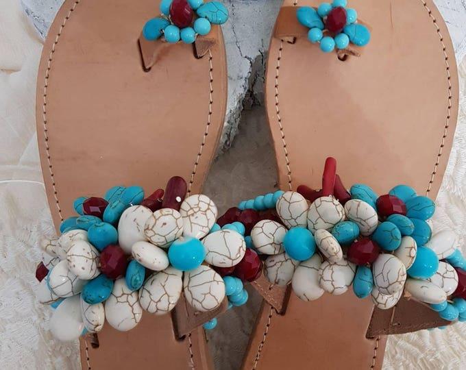 DHL FREE/gladiator sandals/strappy sandals/boho sandals/ethnic sandals/handmade sandals/luxury sandals/Greek sandals/leather sandals/wedding