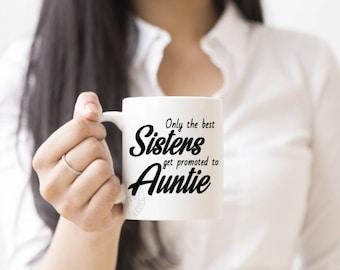 coffee mug - funny mug - novelty mug - coffee cup - funny coffee mugs - novelty gifts - aunt mug - aunt gift -