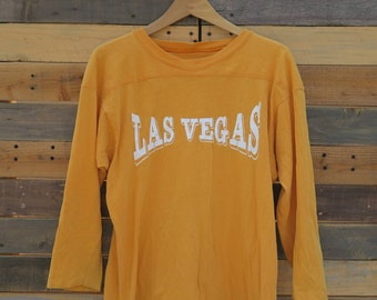 0451 - Las Vegas - Long Sleeve