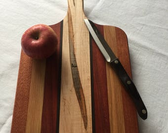 Cutting board or Serving Tray