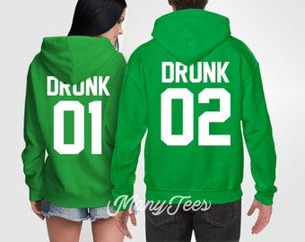 Irish hoodies - st patricks day hoodies irish hoodies saint patricks day hoodies irish hoddie st patricks day irish hoodies for women men