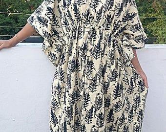 Plus size gown | Etsy