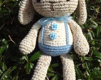 Hand made.Amigurumi. Stuffed toys. Crochet toys. Hand made toys.