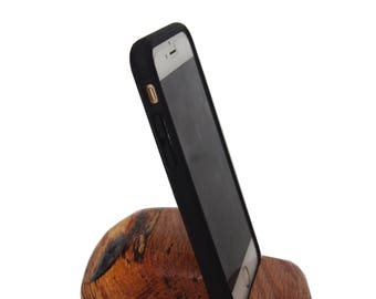 Mobile phone stand or Business Card Holder