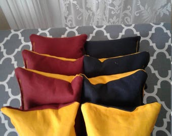 Custom Corn Hole Bags