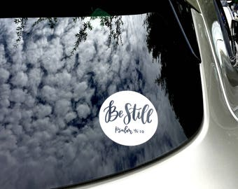 Car Sticker Etsy - Cool car decals designcar decal sticker square chain design car design