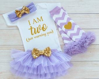 Birthday Girl Bodysuit, Second Birthday Outfit Girl, 2nd Birthday Girl Shirt, 2nd Birthday Shirt, Gift, Second Birthday Girl, 2nd Birthday