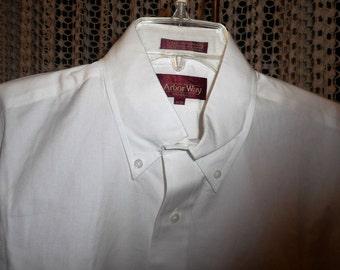 Dress shirt | Etsy
