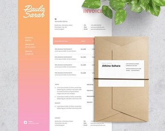 Spell Receipt Excel Retail Invoice Template Receipt Template Format Photoshop Electricity Bill Receipt Word with Receipt Spindle Word Invoice Template  Receipt Template  Format Photoshop And Ms Word Cash Receipts Journal Sample Excel